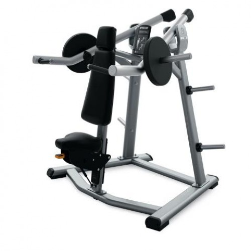 DPL 0550_ Shoulder Press-500x500