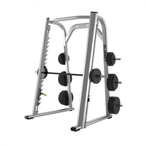 DPL 0802 _Smith Machine DPL3-500x500