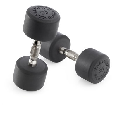 Hampton Fitness Product